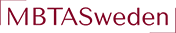 MBTASweden Logotyp