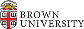 Center for Mindfulness at Brown
