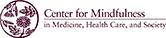 Center for Mindfulness University of Massachussetts Medical School