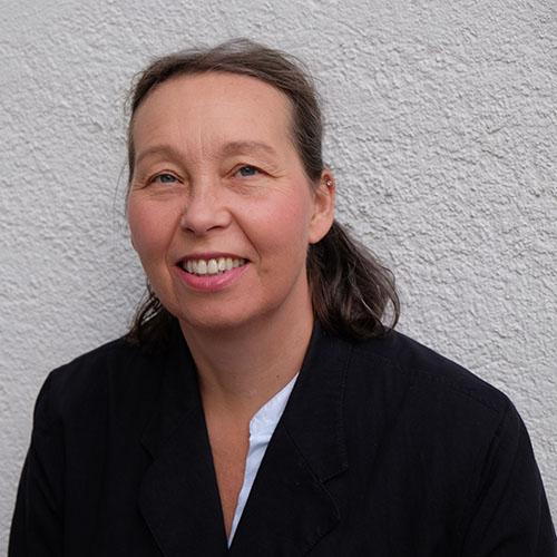 Camilla Sköld