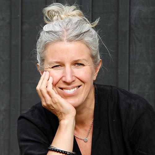 Helena Rickberg